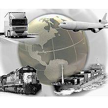 Sourcing / Logistique : l'indice de résilience 2016 des chaînes d'approvisionnement (FM Global / Oxford Metrica)