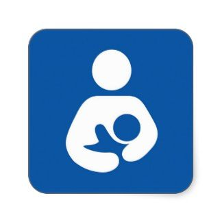 L'allaitement pour les nuls : ce qu'il faut savoir avant de se lancer