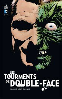 Mon Impression : Les Tourments de Double-Face