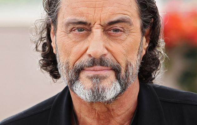 Ian McShane rejoint Game of Thrones