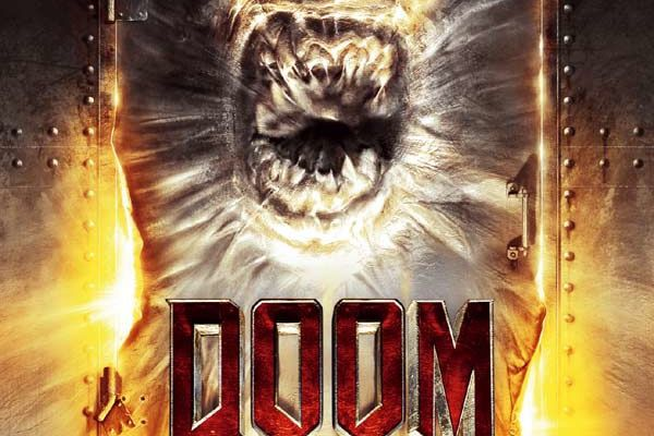 J'ai vu! #219 : Doom