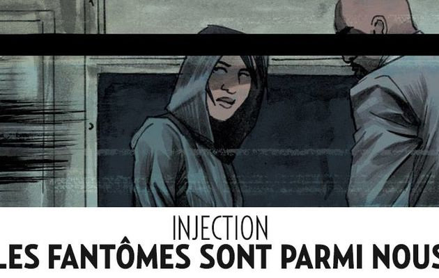 Injection tome #2 en septembre !