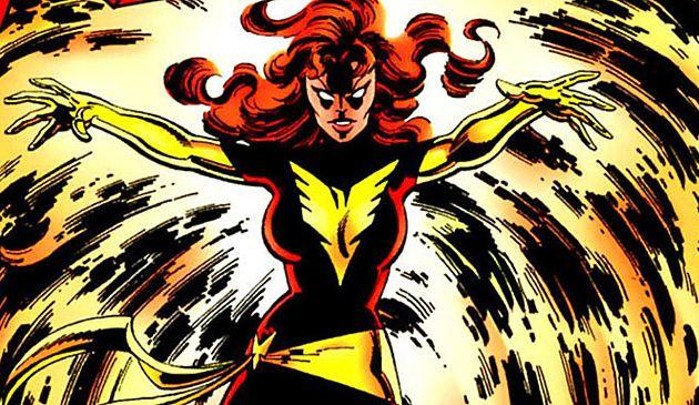 2018 sera l'année des mutants pour la Fox !