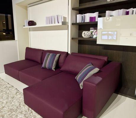 Design et décoration élégante et sobre