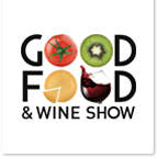 Indigestion - Good Food & Wine Show