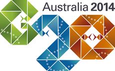 G20 à Brisbane - premier jour du sommet