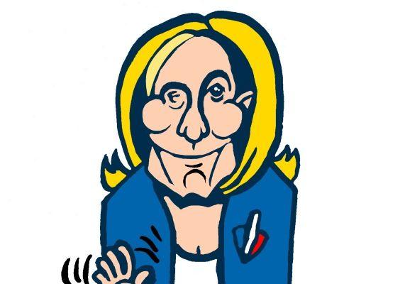 Les français doutent de la démocratie: