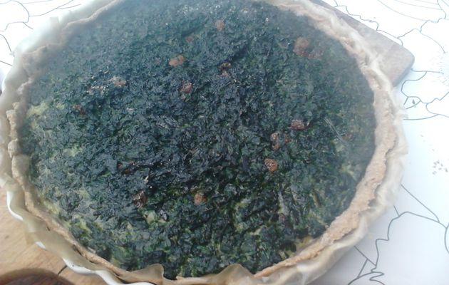 Journée cueillette et cuisine en val d'Allier