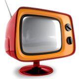 PUB-TV-PUB-TV-PUB......