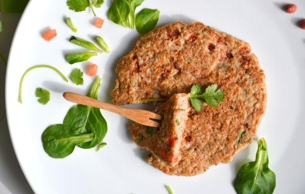 Notre volonté, vous faire découvrir des alternatives culinaires...