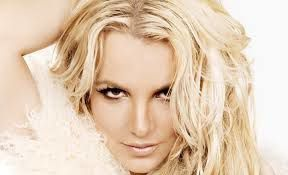 *TheBest OF Britney [B****]*