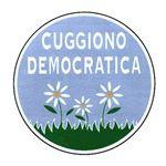 Solidarietà all'amministrazione di Castano Primo