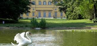 Villa Annoni centro attrattivo versatile e di gran pregio