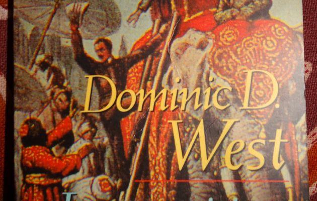 La Partition de Dominic D. West