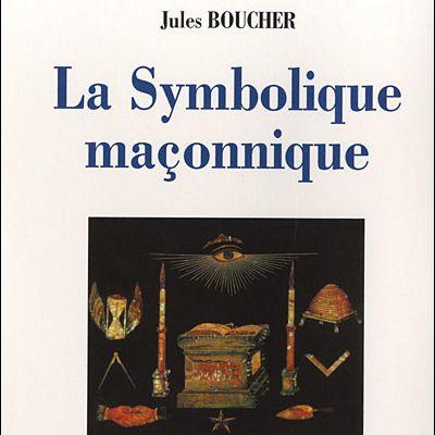 """le """"Boucher"""""""