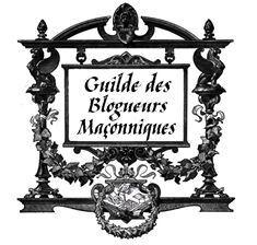 Communiqué commun de la Guilde des Blogueurs Maçonniques.