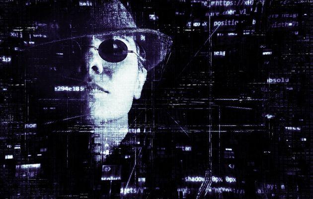 Un nouveau blog maçonnique : Cybermac