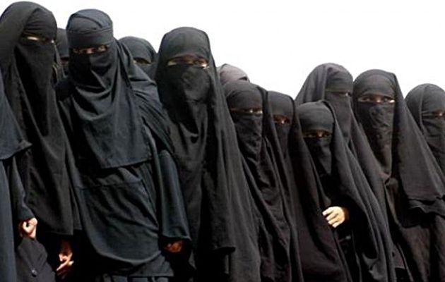 L'élection de l'Arabie Saoudite à la Commission des Droits des Femmes de l'ONU (communiqué Droit Humain).