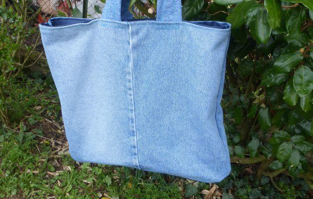 Un sac pour midi