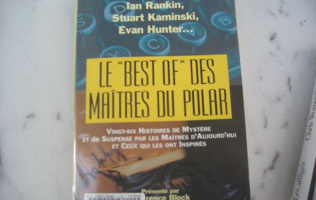 L'enfant d'autrefois de William Bankier