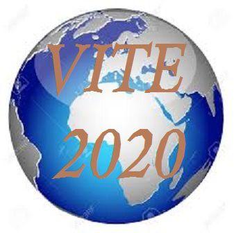 Saint-Cyr la Rivière, 2020 nos envies nos attentes....