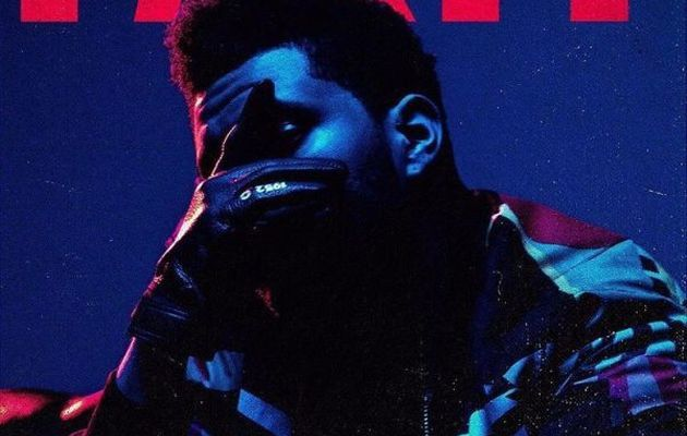 The Weeknd dévoile le clip de Party Monster