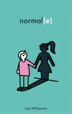 [Fiche livre] Normal(e) - L. Williamson