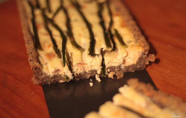 recette facile cook and