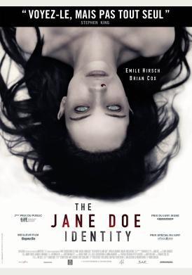 The Jane Doe Identity
