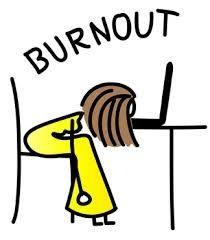 Burn out ou crise existentielle