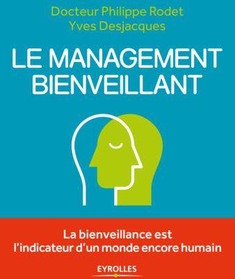 Actu Librairie : Réconcilier Management et humanisme