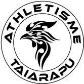 LES DEFIS DE TAHITI ITI : navette semi-marathon