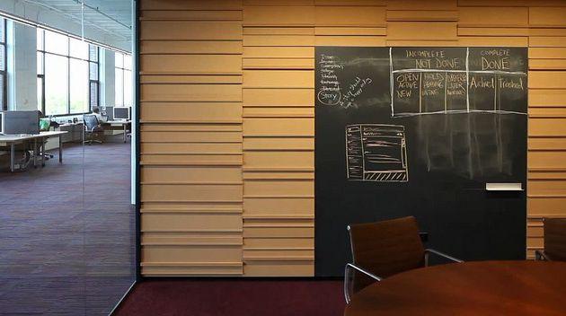 """C'est quoi des bureaux """"innovants"""" ? Les 4 erreurs à ne pas commettre"""