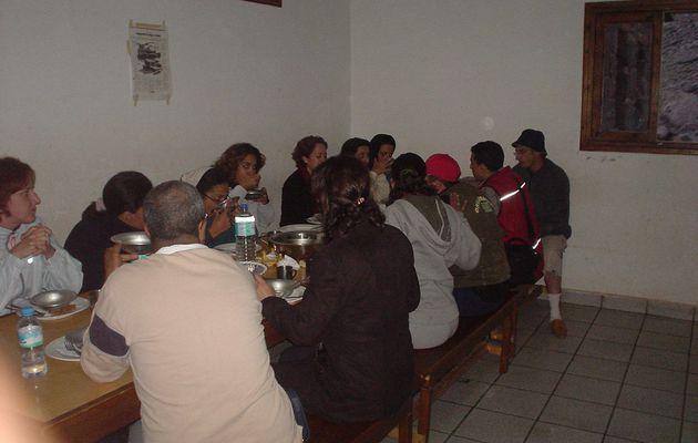RSE au Maroc : ce qu 'il faut savoir (partie 2)