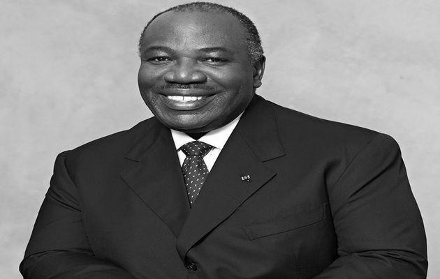(16 oct.2009 - 16 oct.2014), Ali Bongo Ondimba souffle ses 5 bougies à la tête du Gabon