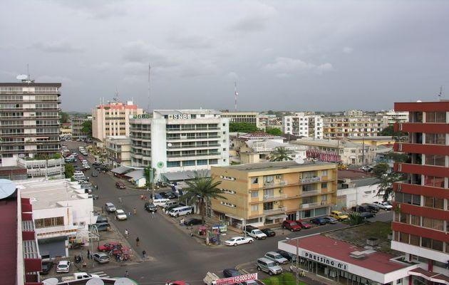 Le Gabon entre dans la modernité
