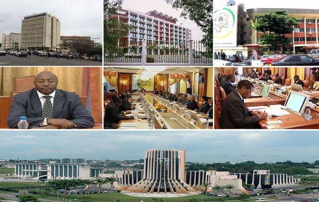 Projet de loi de finances rectificative: Le budget 2015 revu à la baisse