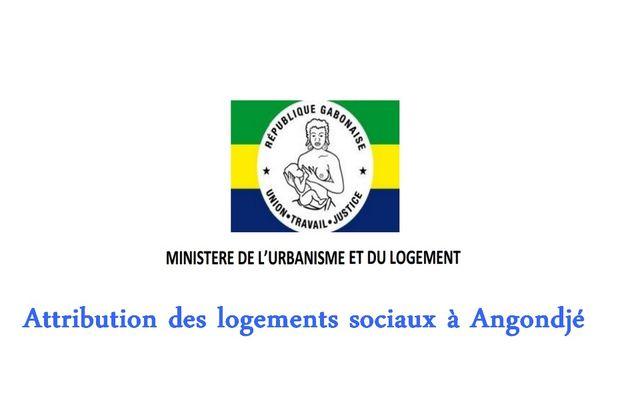 Ministère de l'Urbanisme et du Logement : Communiqué de Presse