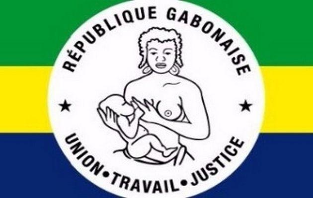 Ministère de la Justice : Communiqué de Presse