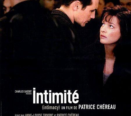 Patrice Chereau est mort.