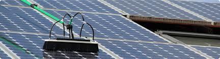 Manutenzione ed ottimizzazione degli impianti fotovoltaici: non si improvvisa ma si pianifica.