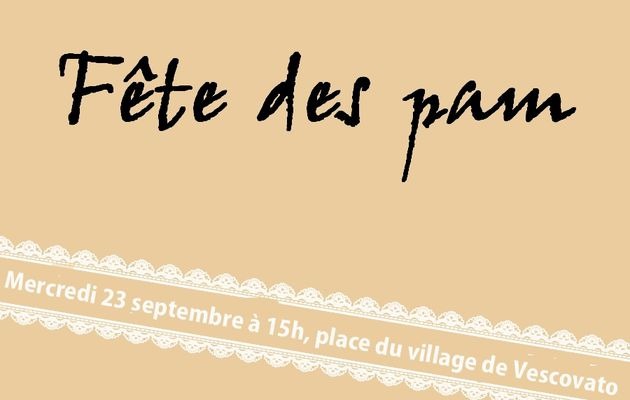 On vous attend