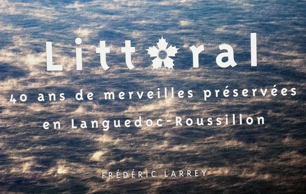 Expo-photo : le littoral languedocien