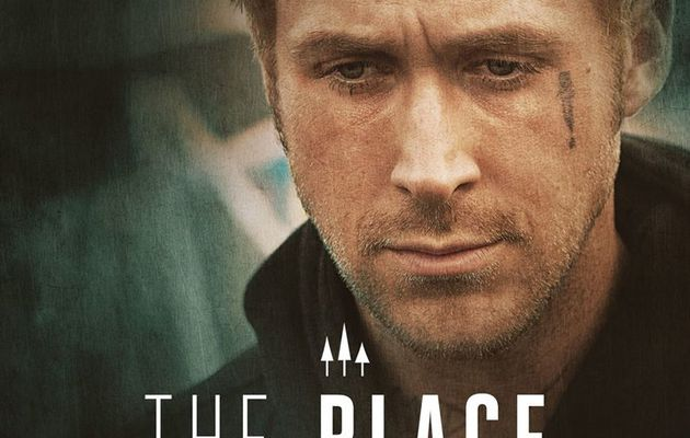 :::the place beyond the pines:::
