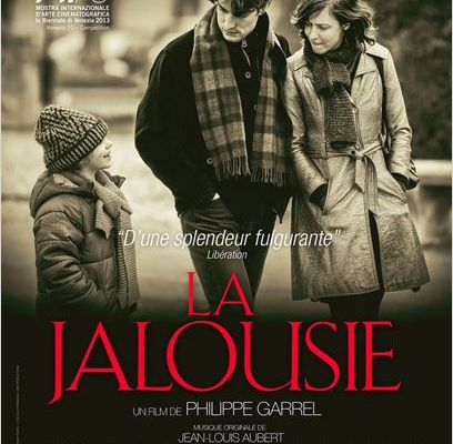 ::::::::::::::::film : la jalousie