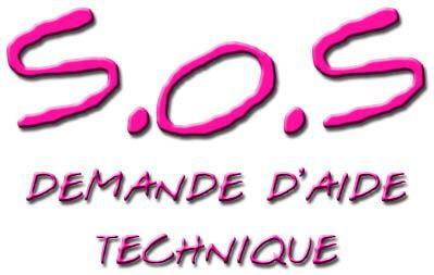 SOS : COMMENT FAIRE JOUER UN HOMME DANS UNE ÉQUIPE FÉMININE ?