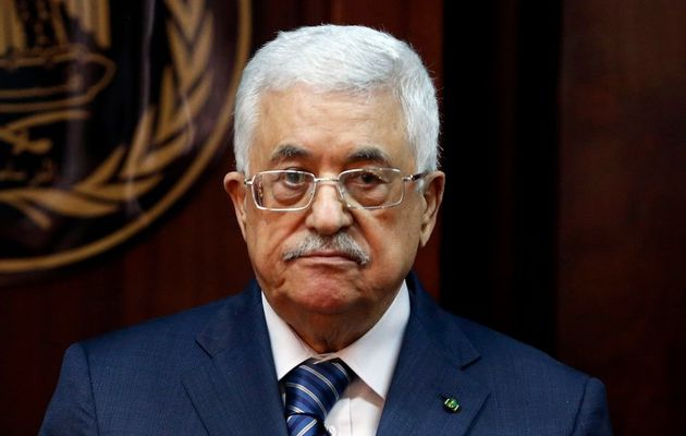 Les responsables israéliens craignent une catastrophe imminente : l'effondrement de l'Autorité palestinienne