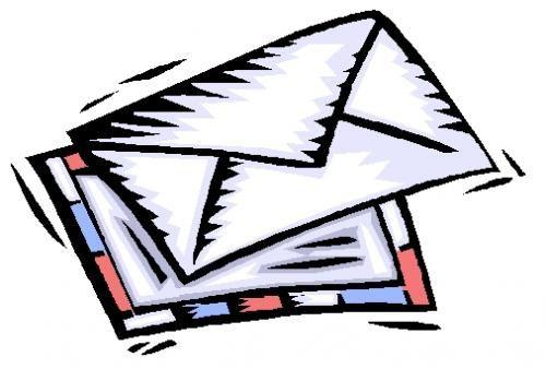 J'écris à ma banque ! Une lettre officielle avec l'expression de la cause