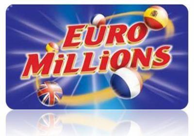 Comprendre la vie d'un gagnant d'euromillions