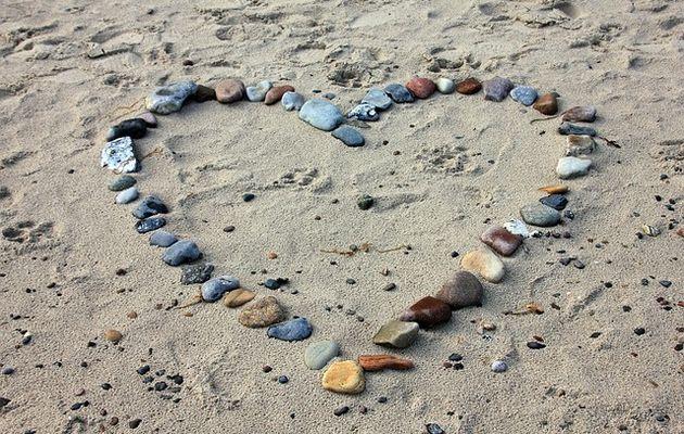 L'amour toujours l'amour... et ses expressions (1)